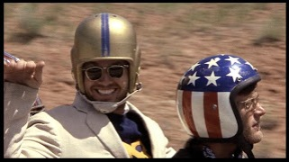 EASY_RIDER_DVD_Nicholson helmet