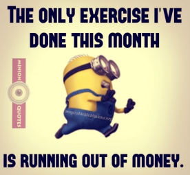 Funny-Money-Quotes-Running-ot-of-money