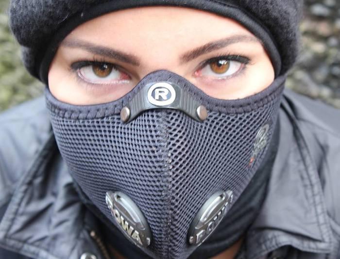 respro masks