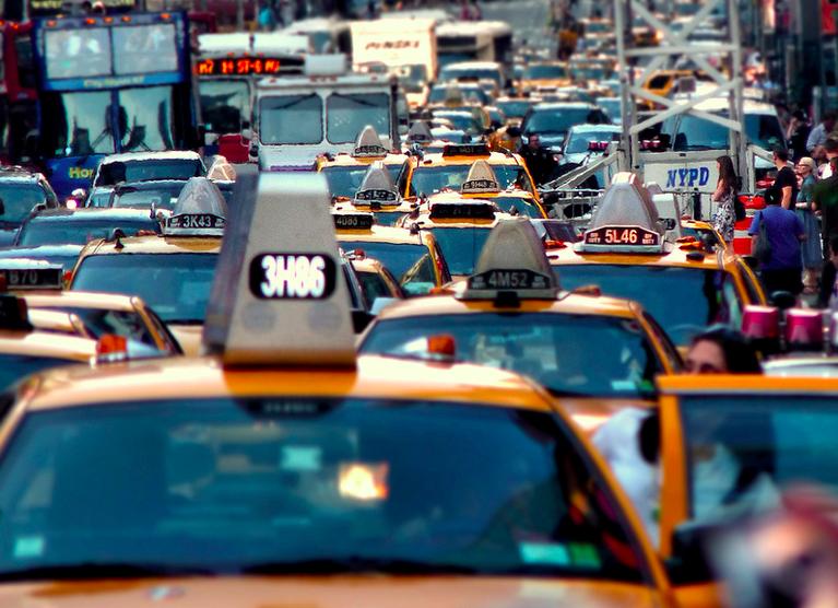 nyc_traffic