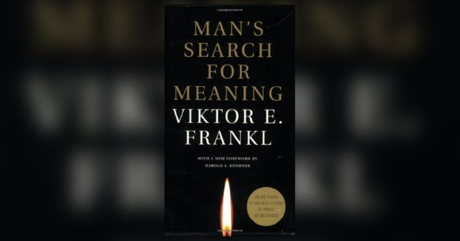 mans-search-for-meaning-frankl-en-25382_993x520